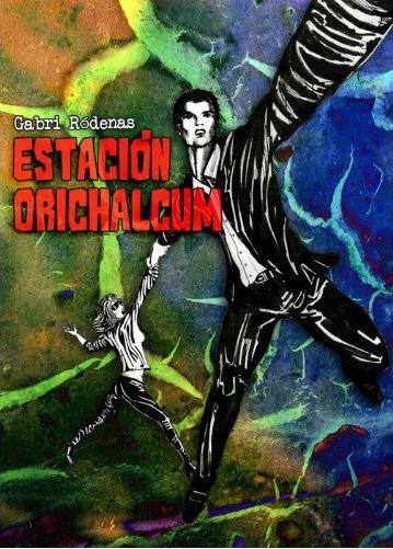 Estacion Orichalcum