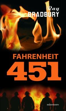 farenheit_451