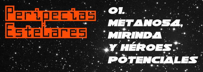 Peripecias estelares01b