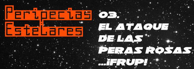 Peripecias estelares03