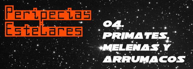 Peripecias estelares04