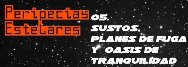 Peripecias estelares05