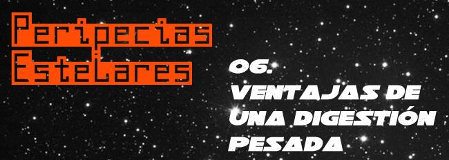 Peripecias estelares06