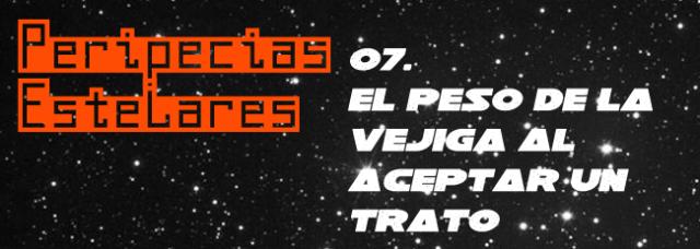 Peripecias-estelares07