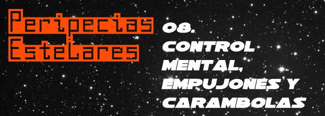 Peripecias-estelares08
