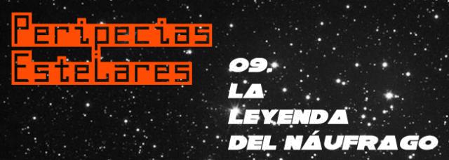 Peripecias-estelares09