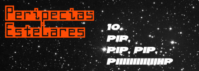 Peripecias-estelares10