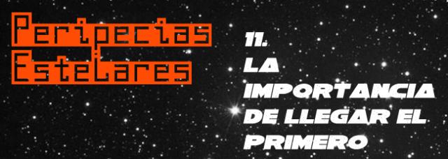 Peripecias-estelares11