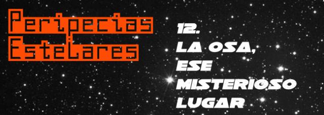 Peripecias-estelares12
