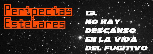 Peripecias-estelares13