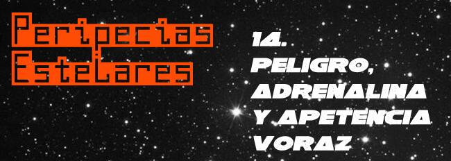 Peripecias-estelares14