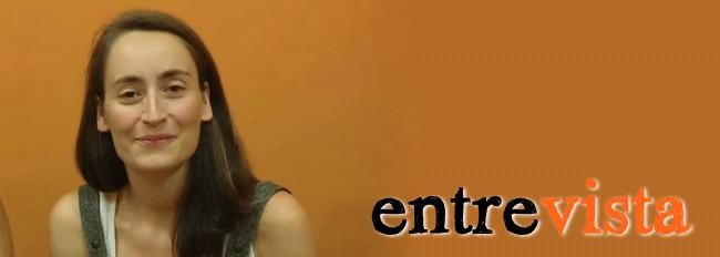 Entrevista-Teresa-Roig