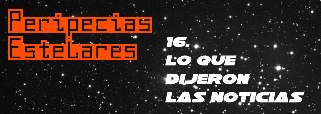 Peripecias-estelares16