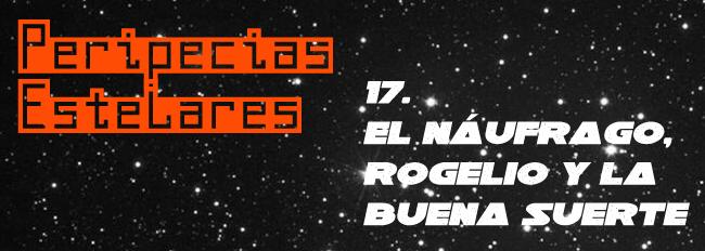 Peripecias-estelares17