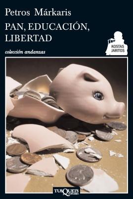 Pan_educaci_n_libertad