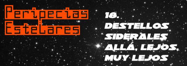 Peripecias-estelares18