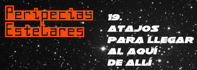 Peripecias-estelares19