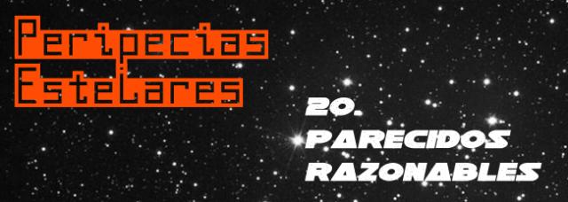 Peripecias-estelares20
