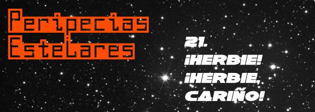Peripecias estelares21