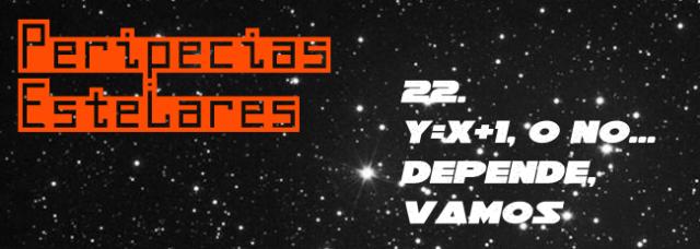 Peripecias-estelares22