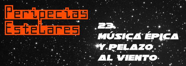 Peripecias estelares23