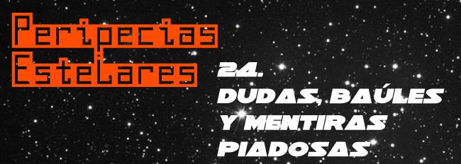 Peripecias-estelares24