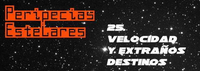 Peripecias-estelares25