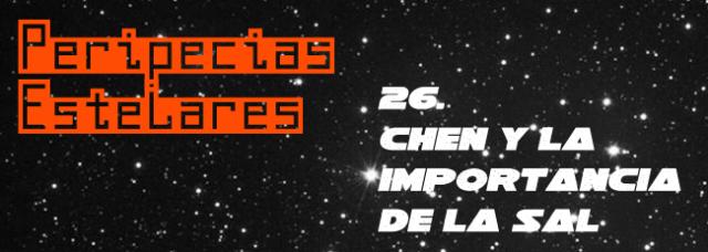 Peripecias-estelares26
