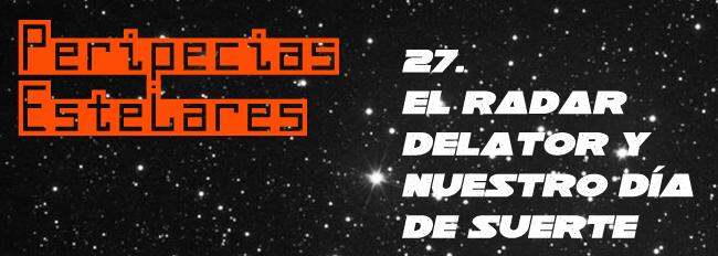 Peripecias-estelares27