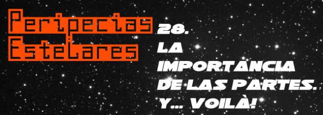 Peripecias-estelares28