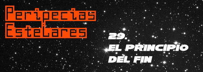 Peripecias-estelares29