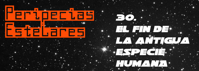 Peripecias-estelares30