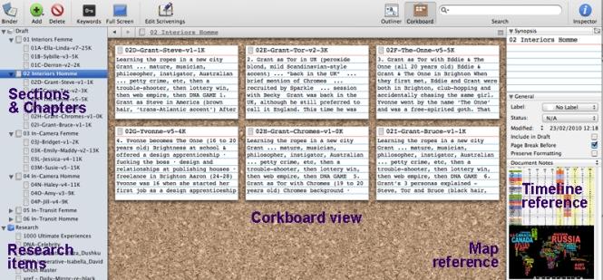 scrivener-example-02-800px