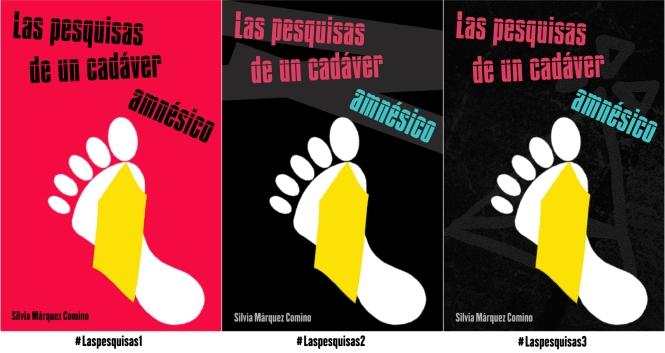 Eleccion-pertadas-#Laspesquisas