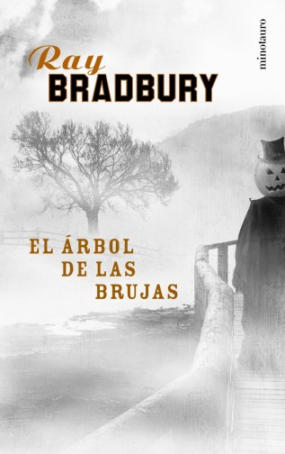 Bradbury-Ray-El-arbol-de-las-brujas2