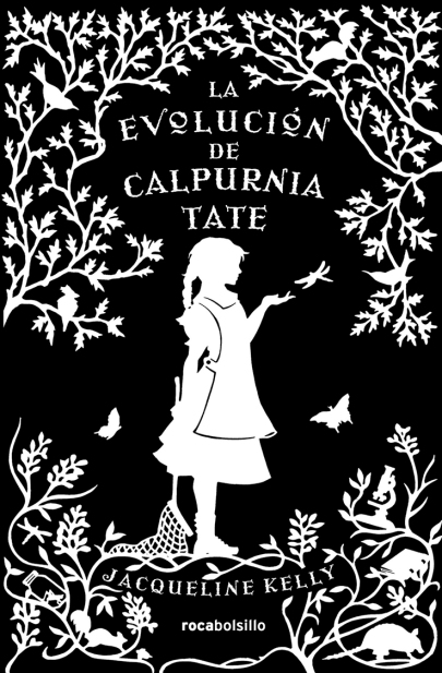 9788415729785_La_evolucion_de_Calpurnia_Tate_negra_Roca_Bolsillo_2014-baja