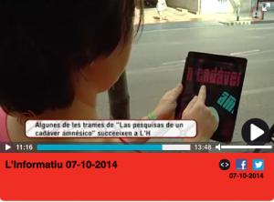 Captura de pantalla 2015-06-08 a la(s) 21.37.21