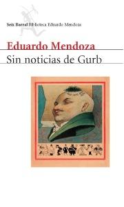 Eduardo-Mendoza-01