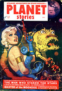 200px-Planet_Stories_July_1952_front_cover