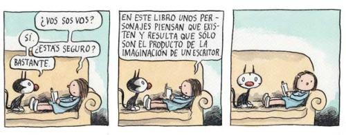 Macanudo_Fellini_Liniers