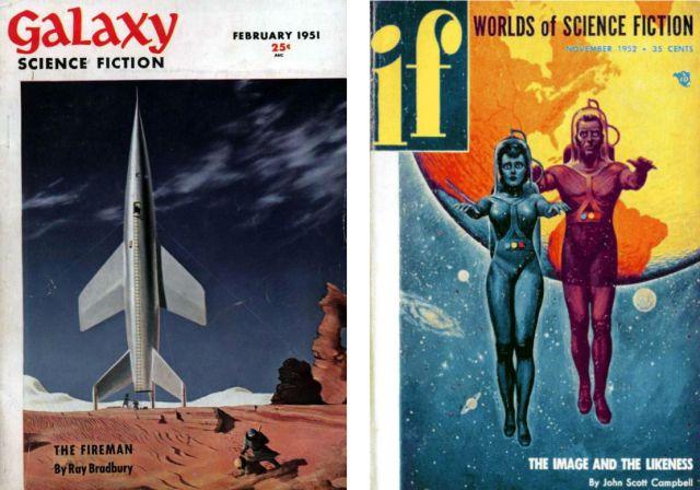 galaxy-magazine-if