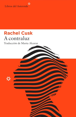 a_contraluz_rachel_cusk_cover