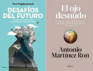 desafios_del_futuro_elojo_desnudo