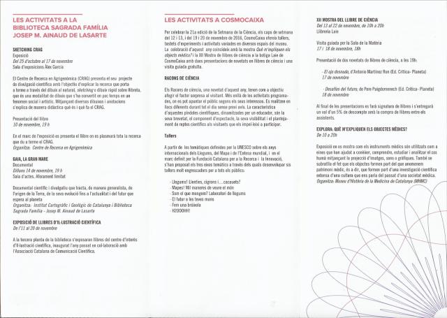llibres-i-ciencia-2016-programa