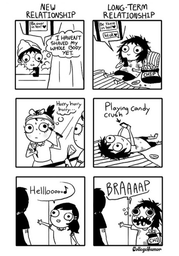 new-vs-long-term-relationships-comics-sarah-scribbles-sarah-andersen-2