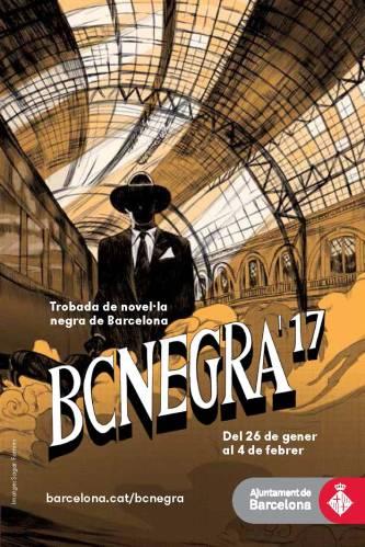 bcnegra17-cartel