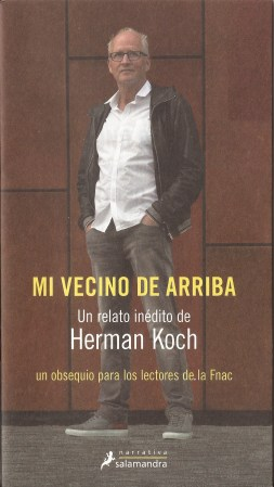 mi_vecino_de_arriba_herman_koch