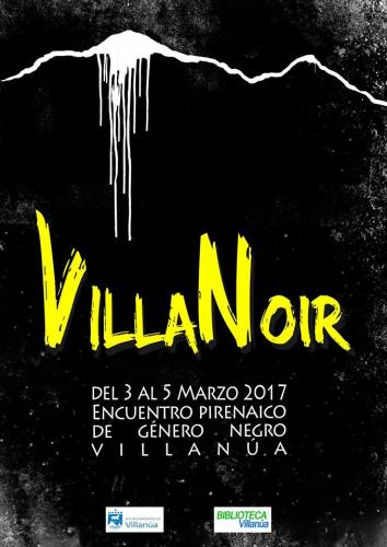 villanoir-cartel-2017