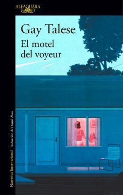 el-motel-del-voyeur_gay_talese