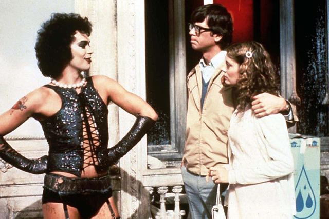 rocky-horror-picture